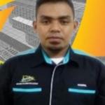 Khairil