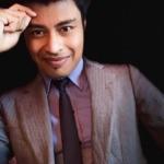 Ridhwan Aris